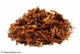 G. L. Pease Stratford 2oz Pipe Tobacco