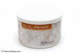 G. L. Pease Fillmore 2oz Pipe Tobacco Front