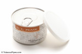 G. L. Pease Montgomery 2oz Pipe Tobacco Sealed