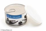 G. L. Pease Haddo's Delight 2oz Pipe Tobacco Sealed