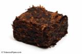 Captain Earle's Diamondhead 2oz Pipe Tobacco