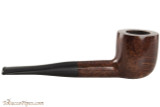 Dr Grabow Golden Duke Smooth Tobacco Pipe Right Side