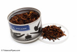 G. L. Pease Caravan 2oz Pipe Tobacco Open