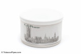 G. L. Pease Westminster 2oz Pipe Tobacco Front