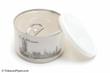 G. L. Pease Westminster 2oz Pipe Tobacco Sealed
