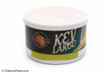 G. L. Pease Key Largo 2oz Pipe Tobacco Front