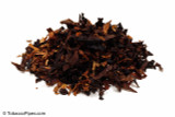 G. L. Pease Charing Cross 2oz Pipe Tobacco