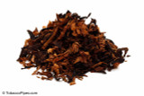 G. L. Pease Ashbury 2oz Pipe Tobacco