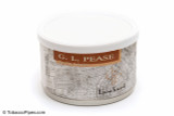 G. L. Pease Lombard 2oz Pipe Tobacco Front