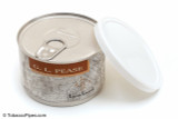 G. L. Pease Lombard 2oz Pipe Tobacco Sealed