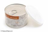 G. L. Pease Union Square 2oz Pipe Tobacco Sealed