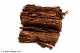 G. L. Pease Union Square 2oz Pipe Tobacco
