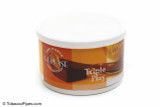 G. L. Pease Triple Play 2oz Pipe Tobacco Front