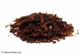 G. L. Pease Barbary Coast 2oz Pipe Tobacco