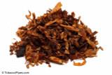 G. L. Pease Cairo 2oz Pipe Tobacco