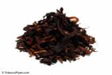 G. L. Pease Odyssey 2oz Pipe Tobacco