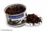 G. L. Pease Samarra 2oz Pipe Tobacco Open
