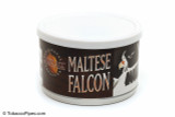 G. L. Pease Maltese Falcon 2oz Pipe Tobacco Front
