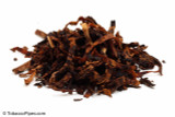 G. L. Pease Lagonda 2oz Pipe Tobacco
