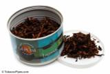 G. L. Pease Lagonda 2oz Pipe Tobacco Open
