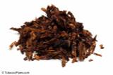 G. L. Pease Meridian 2oz Pipe Tobacco