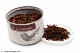 G. L. Pease Kensington 2oz Pipe Tobacco Open