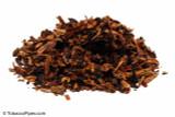 G. L. Pease Kensington 2oz Pipe Tobacco