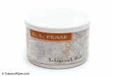 G. L. Pease Telegraph Hill 2oz Pipe Tobacco Front