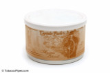 Captain Earle's Mystic Blend 2oz Pipe Tobacco Front