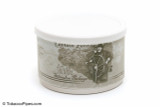 Captain Earle's Stimulus Package 2oz Pipe Tobacco Front