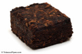 Captain Earle's Stimulus Package 2oz Pipe Tobacco