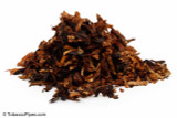 G. L. Pease Piccadilly 2oz Pipe Tobacco