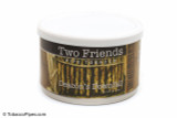 Two Friends Deacon's Downfall 2oz Pipe Tobacco Front