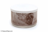 Captain Earle's Nightwatch 2oz Pipe Tobacco Front