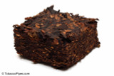 Captain Earle's Nightwatch 2oz Pipe Tobacco