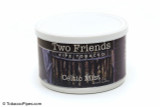 Two Friends Celtic Mist 2oz Pipe Tobacco Front