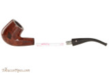 Dr Grabow Savoy Smooth Tobacco Pipe Apart