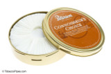 Peterson Connoisseur's Choice Pipe Tobacco Wrapped