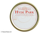 Peterson Hyde Park Pipe Tobacco Front