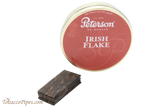 Peterson Irish Flake Pipe Tobacco