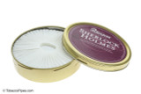 Peterson Sherlock Holmes Pipe Tobacco Wrapped