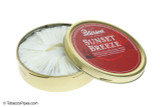 Peterson Sunset Breeze Pipe Tobacco Wrapped
