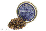 Ashton Consummate Gentleman Pipe Tobacco