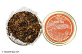 Ashton Rainy Day Pipe Tobacco Unwrapped