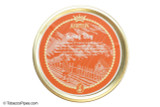 Ashton Rainy Day Pipe Tobacco Front