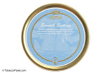 Ashton Smooth Sailing Pipe Tobacco Front