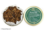 Ashton Winding Road Pipe Tobacco Unwrapped