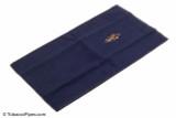 Savinelli Magic Pipe Cloth Blue Side