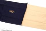 Savinelli Magic Pipe Cloth Open