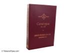 BBB Catalogue No. XX - 1912 Trade Edition